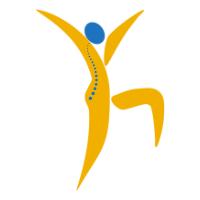 Praxis für Physiotherapie & Zentrum für Prävention und Gesundheit